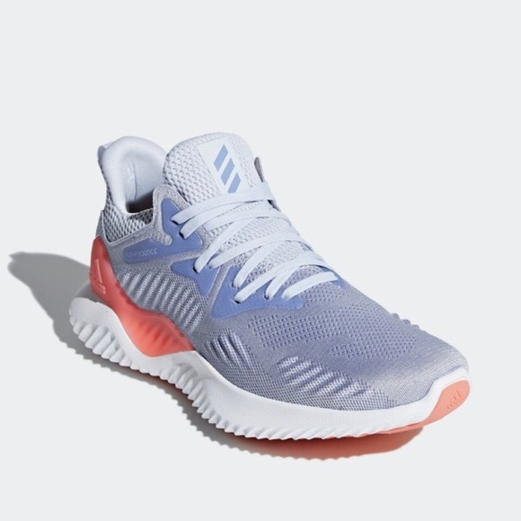 badb08991 NEW adidas Alphabounce Beyond Unisex Shoes